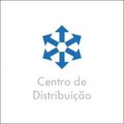 centro de distribiuçao